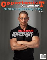 Robert Irvine Resume Chef Robert Irvine Has 2 Days And 10 000 To Do The Impossible