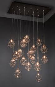 Modern Dining Room Chandeliers Best 20 Modern Chandelier Ideas On Pinterest Solid Brass