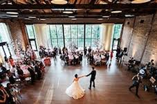 wedding venues in upstate ny inspirational wedding venues in upstate ny b42 on pictures