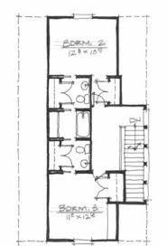 house plans with and bathroom house plans with his and bathrooms and closets yahoo search