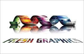 professional graphic design graphics for professional graphics www graphicsbuzz