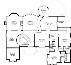 luxury mansion house plans mansion house plans mansion house plans 8 bedrooms bedroom style