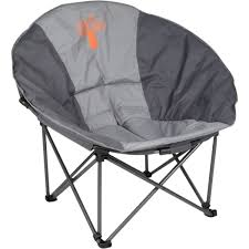 Dome Chairs Moon Chair For Comfortable Outdoor Chair Herpowerhustle Com