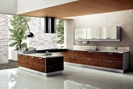 kitchen designs 30 modern kitchen decor ideas to inspire you country living kitchens combined electric range with steam clean and true convection in stainless steel 30