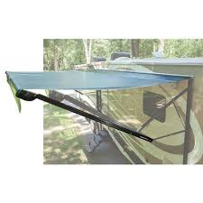 Rv Awning Mosquito Net Solera Xl Patio Awnings Lippert Components Inc Rv Patio