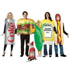 Food Themed Halloween Costumes 94 Costumes Images Costume Ideas Costumes