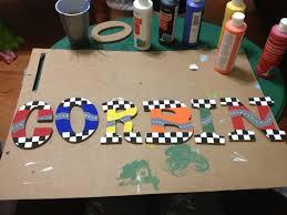 Best  Race Car Bedroom Ideas On Pinterest Race Car Toddler - Boys bedroom ideas cars