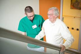 Asklepios Klinik Bad Salzungen Asklepios Kliniken Als Arbeitgeber Gehalt Karriere Benefits
