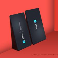 business card u2013 welcome to tech u0026 all