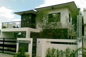 house design architect philippines 5 points to consider in building your home in bacolod archian