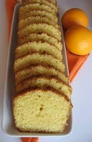 cuisiner simple et rapide cake à l orange recette simple et rapide cuisine marocaine
