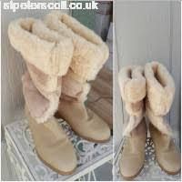 womens boots made in canada sale winter boots boots us 5 uk 3 eu 35 vegan fur boots