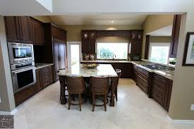 orange county kitchen home remodeling project portfolio kitchen