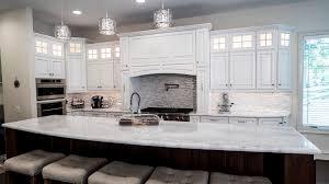 solid kitchen bath kitchen bath remodeling kitchen cabinets