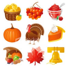thanksgiving webquests esl resources