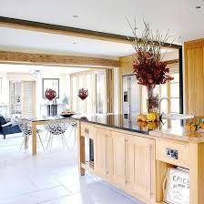 best small open plan kitchen living room design ideas u2013 living
