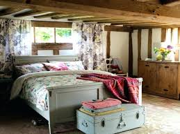 country bedroom decorating ideas country style bedroom decorating ideas country bedroom ideas new