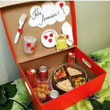 imagenes romanticas de cumpleaños para mi novia dar comida es amor manualidades pinterest amor comida y