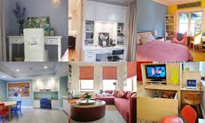 Interior Design Ideas For Home Office Space 8 Inspiring Study Spaces For Kids Parentmap