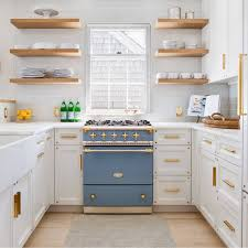 white kitchen cabinets benjamin 6 bright white paint colors with minimal undertones hello