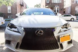 lexus brooklyn service brooklyn auto detailing and paint correction signature blue auto