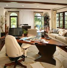 Home Office Layouts And Designs Phenomenal Layout Design - Home office layout design