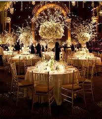 wedding table settings efeford weddings wedding table setting inspiration