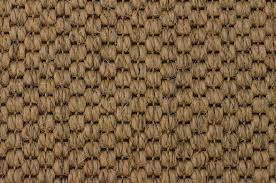 Alternative Floor Covering Ideas Decor U0026 Tips Natural Area Rugs With Sisal Rugs And Natural Woven