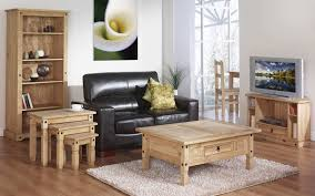family room design ideas with fireplace wood floor built in
