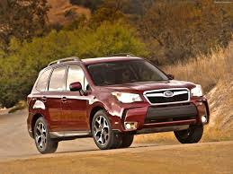 lowered subaru forester subaru forester us 2014 pictures information u0026 specs
