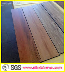 no glue lay pvc flooring tile vinyl plank in design
