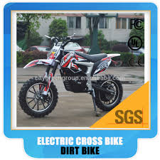kids motocross bikes sale electric dirt bike sale electric dirt bike sale suppliers and