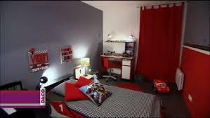 deco chambre gris et emejing modele chambre gris et ideas amazing house design