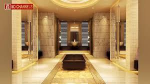 luxury bathroom design ideas uncategorized luxury bathroom designs with best 30 best luxury