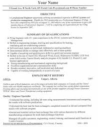 Breakupus Marvelous Canadian Resume Templates Resume Planner And