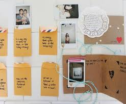 Second Marriage Wedding Gifts Ideas For Anniversary Gifts Wedding Images Pinterest Second