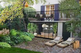 garde corps jardin jardin de sous bois choisy le roi 94 sophie coulon