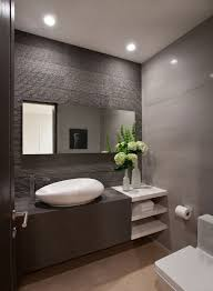 Modern Bathrooms Pinterest Best 20 Modern Bathrooms Ideas On Pinterest Modern Bathroom