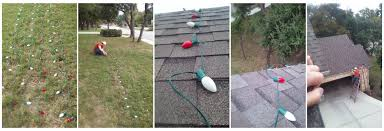 christmas light installation austin 512 202 6797