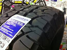 Bf Goodrich Rugged Trail Tires 17 Best Bf Goodrich Images On Pinterest Bfg Tired And Playground