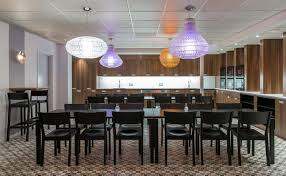 Hanging Light Fixtures For Dining Rooms Non Residential Orange Hanging Light Fixture Beautiful Modern