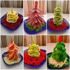 ediable fruit how to diy edible fruit tree
