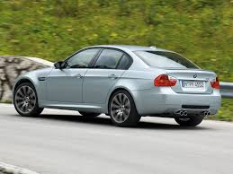 Bmw M3 Horsepower - bmw m3 sedan 2008 pictures information u0026 specs