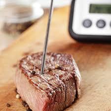 comment cuisiner basse cote cuire la viande en basse température cuisine et achat la viande fr