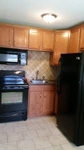 apartment unit 4 at 3925 torrance drive toledo oh 43612 hotpads