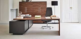 modern italian office desk sinetica office furniture buy directly from italy by the authorized