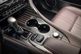 lexus rx 350 specs 2015 2016 lexus rx 350 carsautodrive carsautodrive