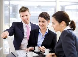 NexxStep - Fashion - BI tools - Business Intelligence - Logistiek - Zorg - Zakelijke dienstverlening
