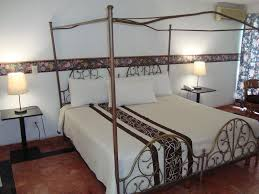hotel maria julia cuernavaca mexico booking com