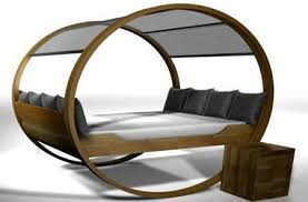 crazy beds funzug com most creative and crazy beds bed designed price